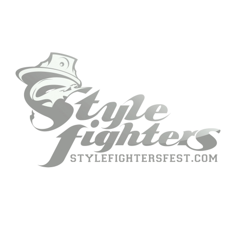 Style fighters Logo